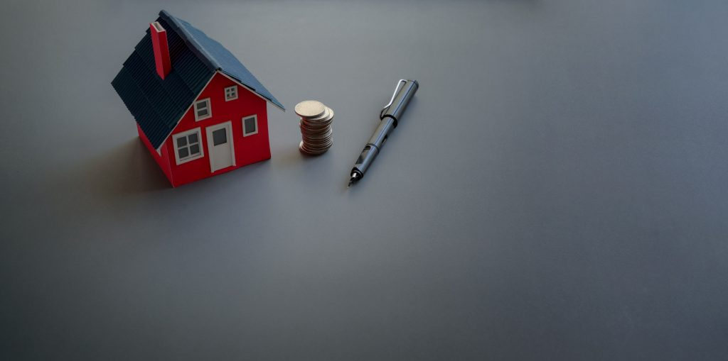 The costs of buying a house are huge, but isn't renting too?